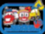 TAT Logo 2016.png