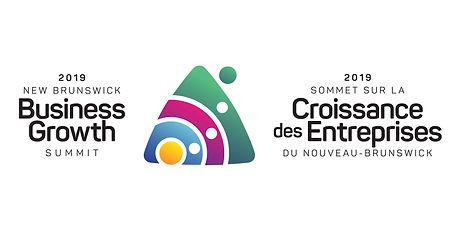 FINAL logo bilingual.jpg