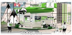 ITransform Booth.jpg