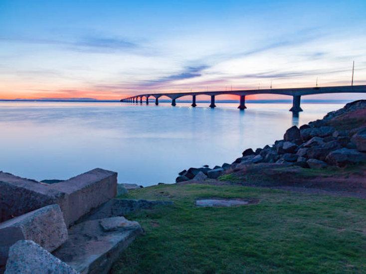 Confederatio Bridge 2.jpg