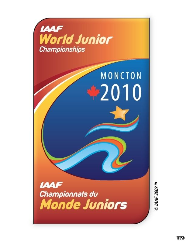 IAAF_World_Juniors_Championship.jpg
