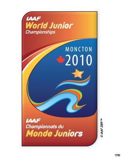 IAAF_World_Juniors_Championship.jpg