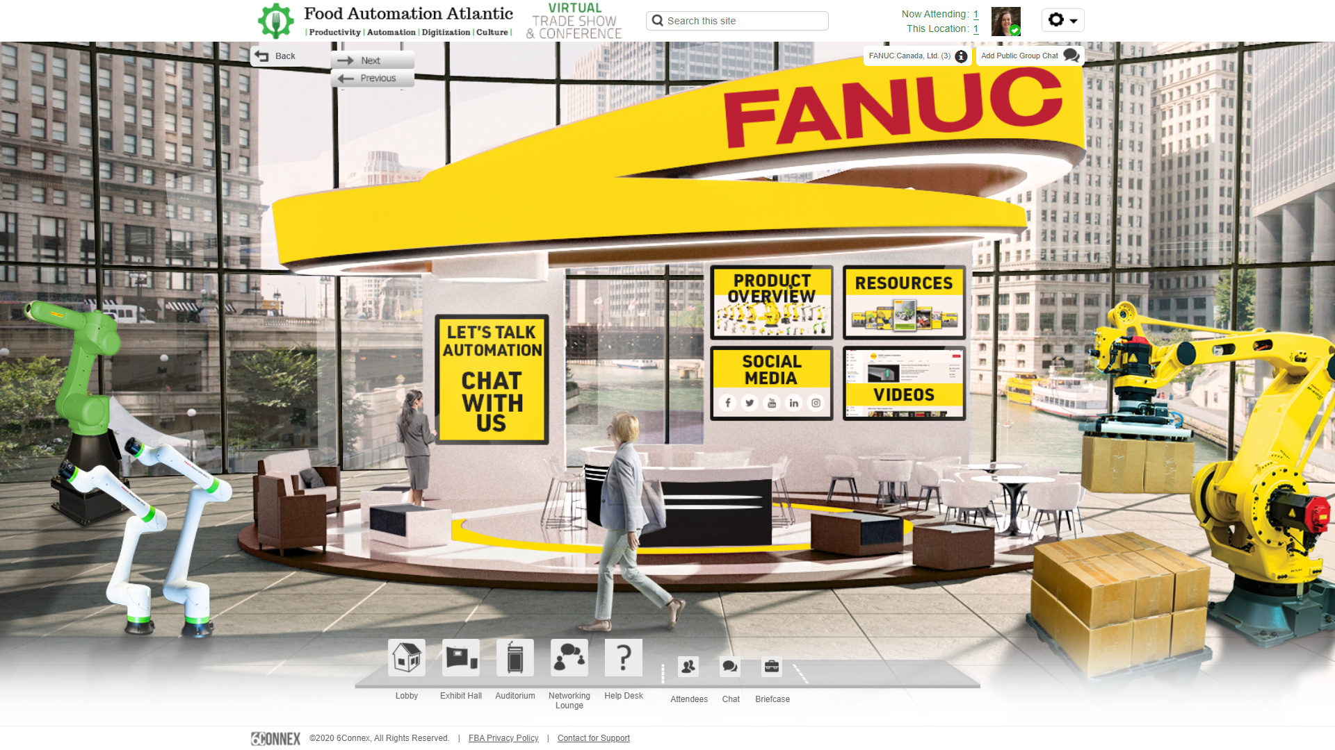 FANUC booth.png