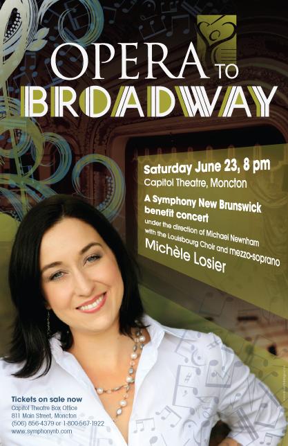 Poster SNB Michele Losier Concert EN.JPG