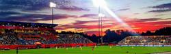 FIFA sunset.jpg