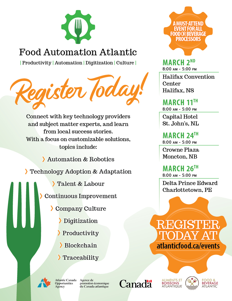 Food Automation Atlantic 2020 Sheet_v06-