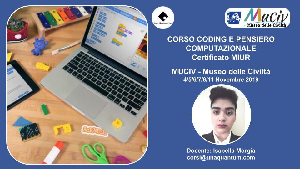 CORSO_CODING_E_PENSIERO_COMPUTAZIONALE_1