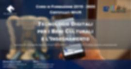 BannerFB_Corsi 2019-2020_page-0001.jpg