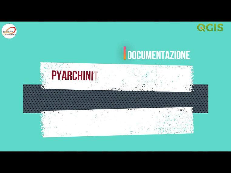 Pyarchinit.jpg