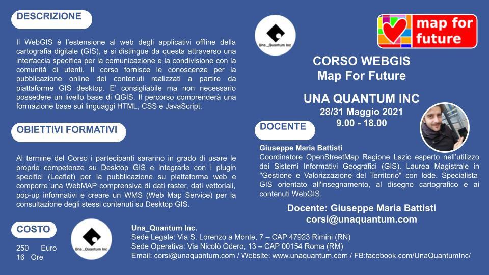 Piccolo Formato CORSO_WEBGIS.jpg