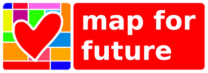 cropped-mff_logo_with_name.png