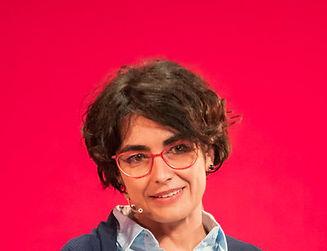 Anna Maria Marras - BTO 2020.jpg