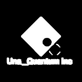 Una quantum Megasquare.png