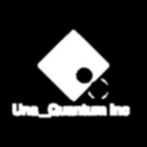 Logo Una Quantum inc