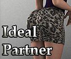 Ideal Partner.jpg