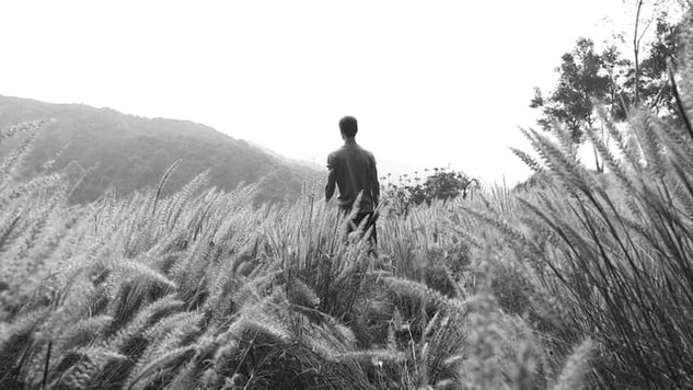 Hiro Clark x La Labo