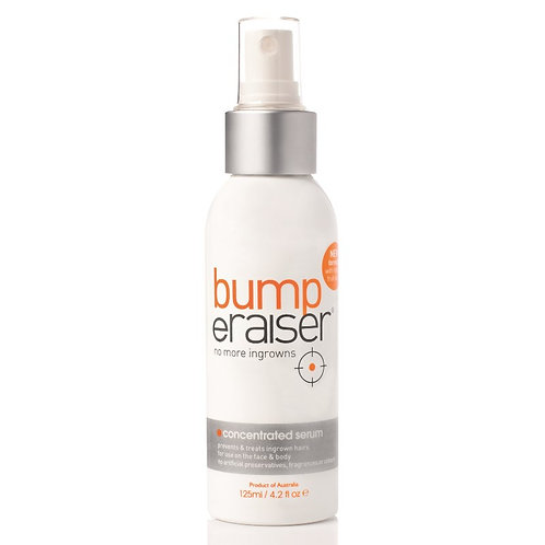 Bump Eraiser Ingrown Hair Serum