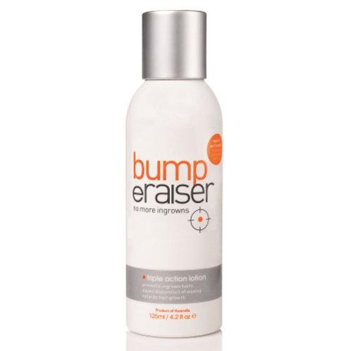Bump Eraiser Triple Action Lotion