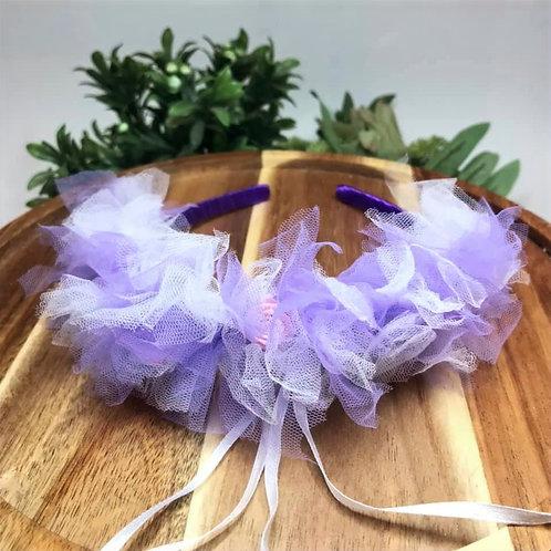 Charity Fairy Headbands