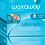 Thumbnail: Waxaway Salon Wax Sensitive/hypoallergenic Blue Box