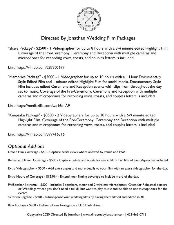 DBJFilms Wedding Pricing.jpg