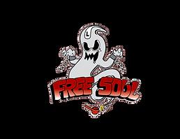 logo free soul (1).png