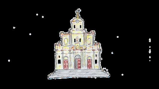 Iglesia VN 1920 x 1080.png