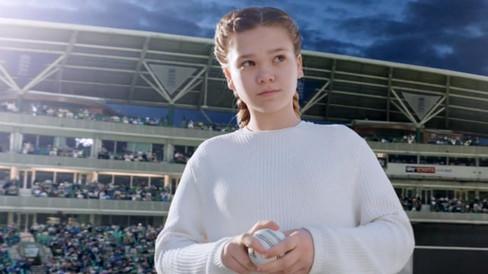Sky Sports - Summer of Cricket