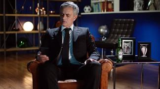 Heineken & Mourinho & Deco - Time Zone