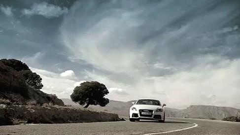Audi Kristensen