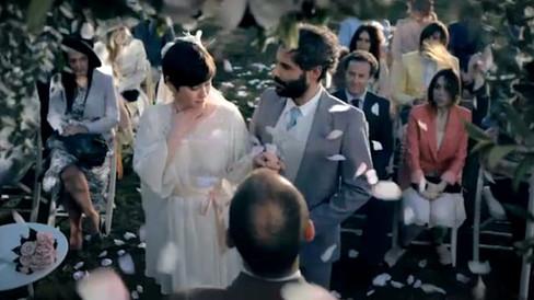 Angileptol - Wedding