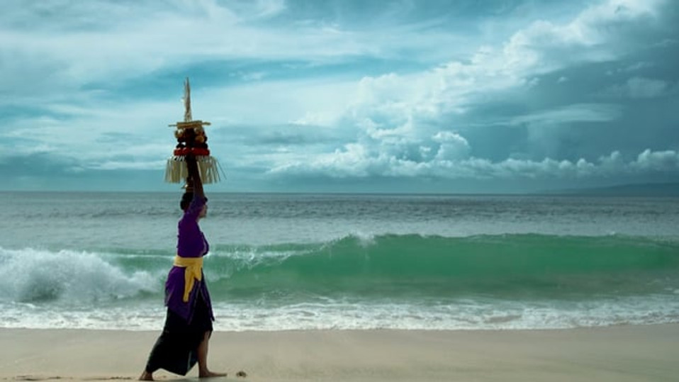 Alkaline - Indonesia Freedom of Energy