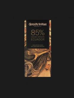 tABLETA 85% ECUADOR 70G AMATLLER.jpg