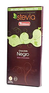 stevia+negro.jpg