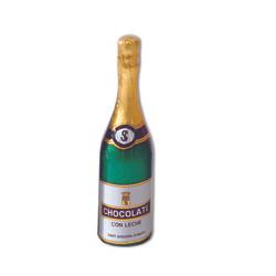 Botella 40 grs Simon