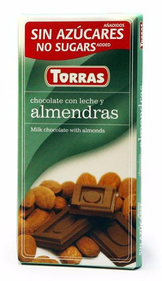 chocolate con leche y almendras sin azucar torras_edited.jpg