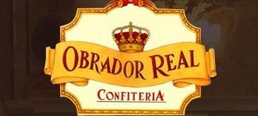 Confitería Obrador Real