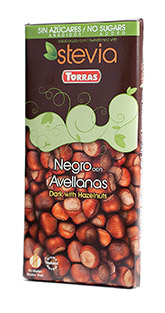 Stevia+Negro+con+avellanas.jpg