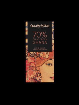 tableta choc 70% Ghana Amatller 70 grs.jpg
