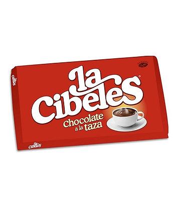 Chocolate a la taza Cibeles 300 grs.