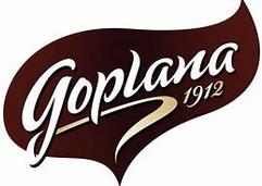 GOPLANA