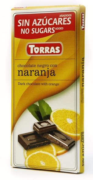 chocolate negro con naranja sin azucar torras_edited.jpg