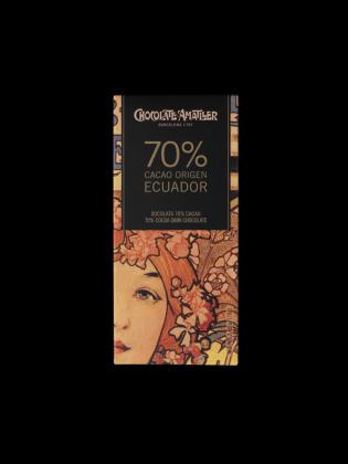 TABLETA 70% ECUADOR 70 GRS AMATLLER.jpg