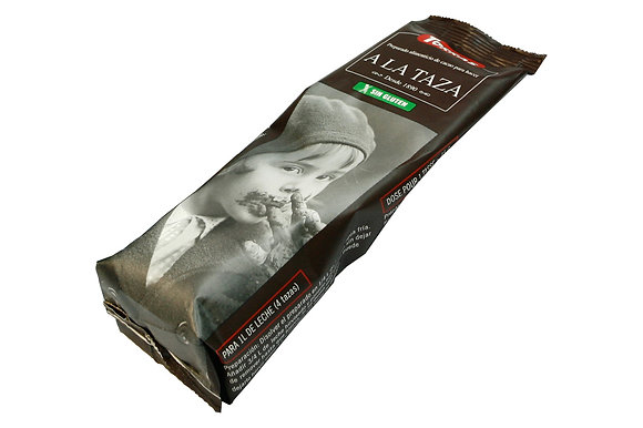 Cacao a la taza 180 grs Torras
