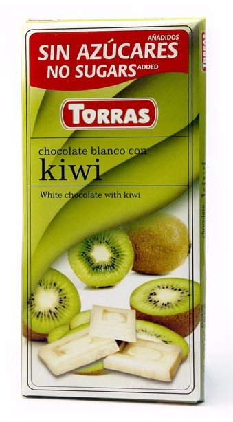 chocolate blanco con kiwi sin azucar torras_edited.jpg