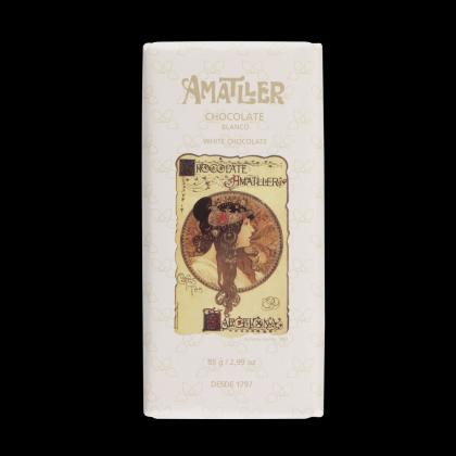 chocolate blanco 85 grs Amatller.jpg