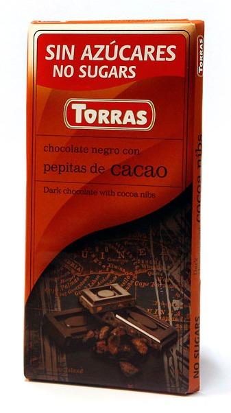 chocolate negro con pepitas sin azucar torras_edited.jpg