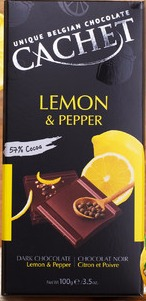 cachet limon mas nueva_edited.jpg