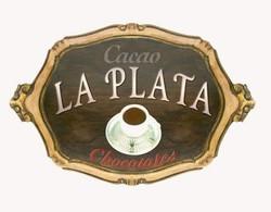 Cacao La Plata