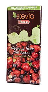 Stevia+Negro+con+frutos+del+bosque.jpg